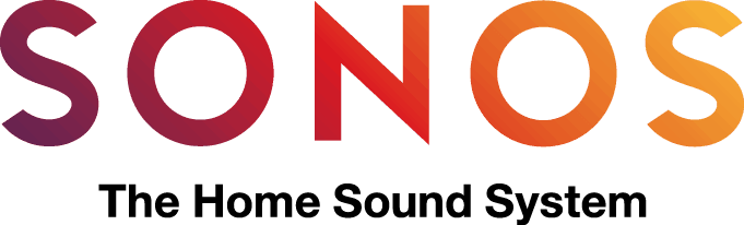 Sonos - Smart Home - Pure Sound Vision