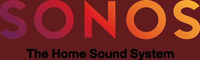 Sonos - Smart Home - Pure Sound Vision