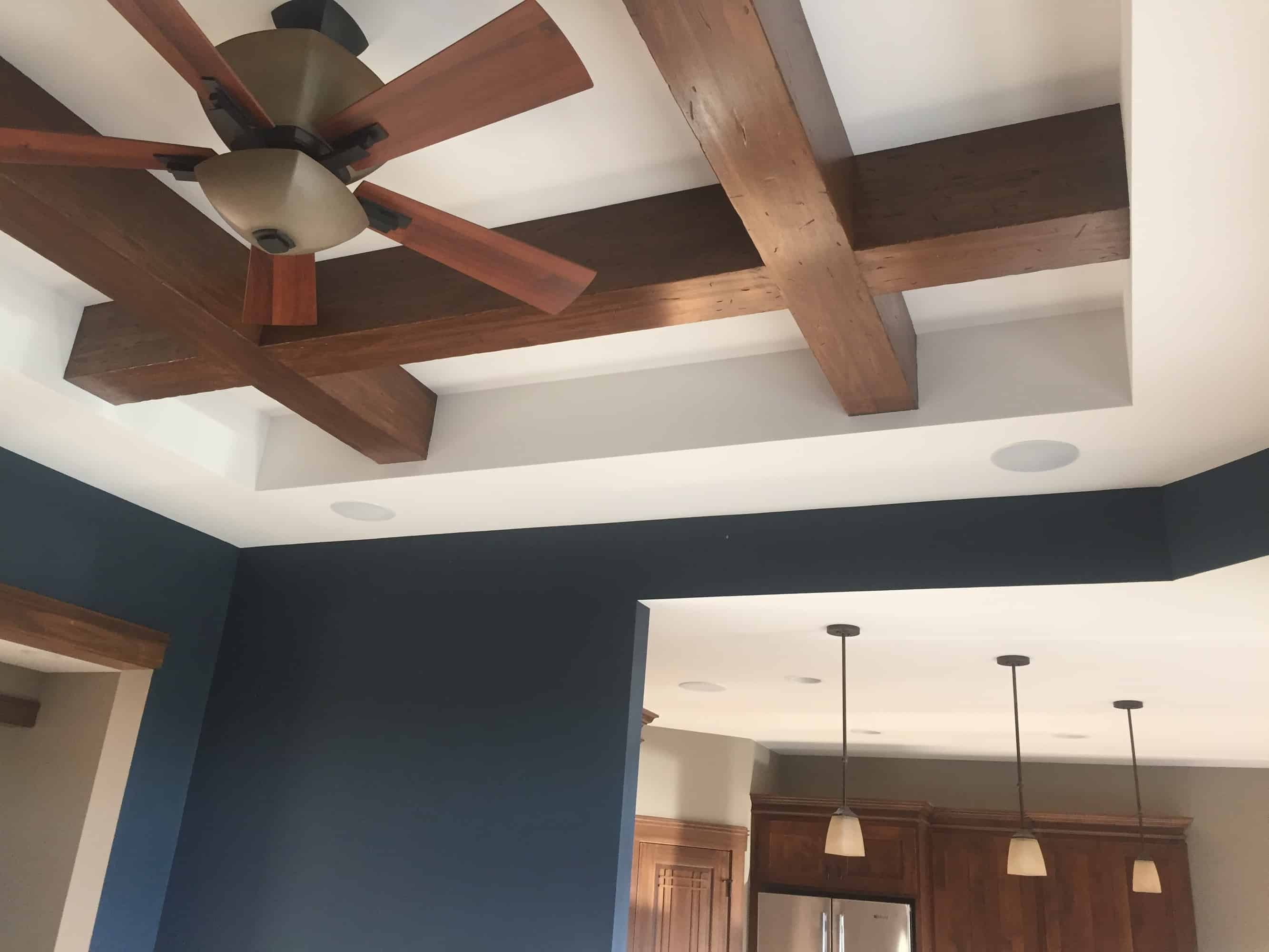 x sound speakers surround best photo round nice in ceiling of mounted ceilings designs